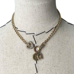 Juicy Couture Juicy Couture chain link