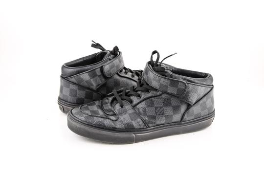 Preload https://img-static.tradesy.com/item/22683091/louis-vuitton-damier-graphite-acapulco-sneakers-shoes-0-0-540-540.jpg