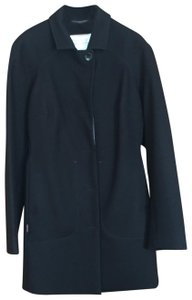 Icebreaker Merino Wool New Quality Pea Coat