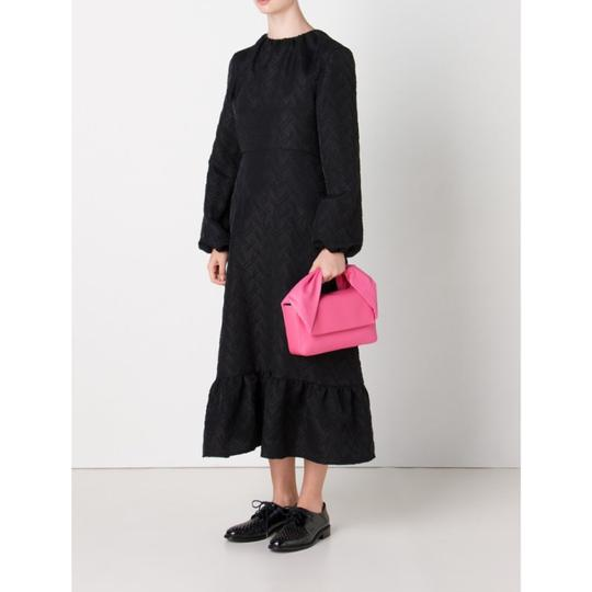 J.W.Anderson pink Clutch Image 1