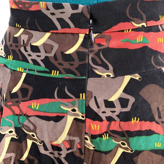 Marc by Marc Jacobs Skirt Image 2