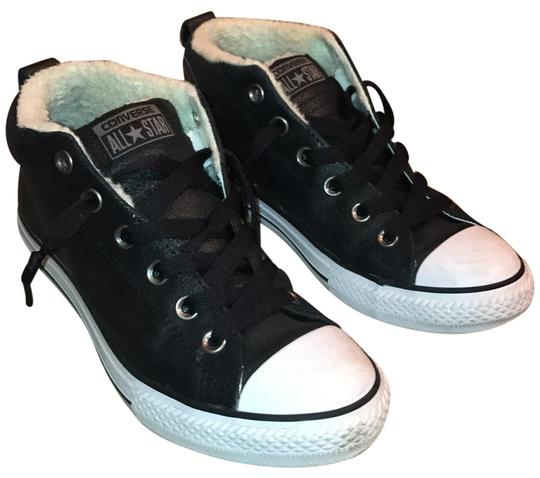 Fur Converse Welcome To Buy Www Delsafilter Com Tr