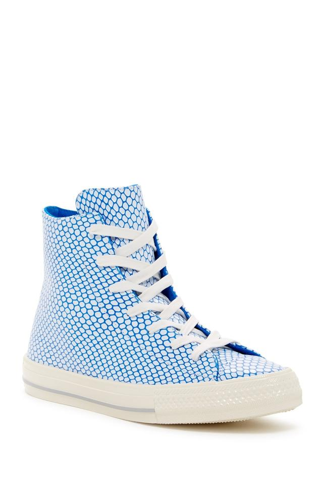 Converse Soar-white-egre Sneakers Stylish Stylish Sneakers High Tops Sneakers 2d2991