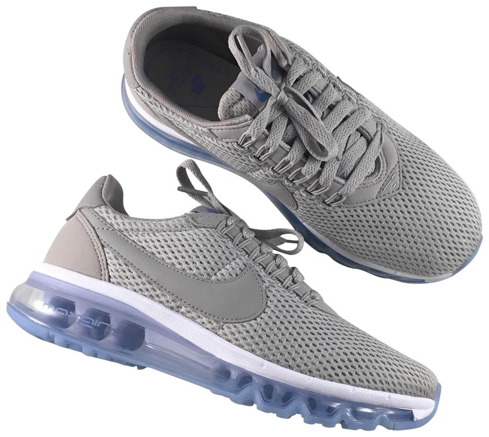 53926fb099 Nike Women's Air Max Ld Zero Running Sneakers Brings Together Heritage  Design and Modern Innovation. Style/Color: Sneakers