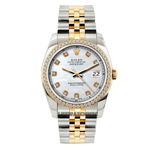 Preload https://item5.tradesy.com/images/rolex-15ct-36mm-datejust-gold-ss-with-box-and-appraisal-watch-22686159-0-0.jpg?width=440&height=440