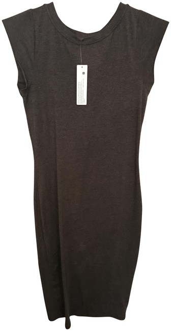 Preload https://item4.tradesy.com/images/lamade-anther-grey-obi-muscle-tank-short-casual-dress-size-4-s-22686293-0-1.jpg?width=400&height=650