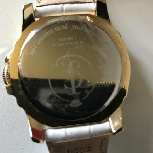 Juicy Couture Juicy couture timeless collector edition