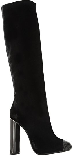 Preload https://img-static.tradesy.com/item/22686386/tom-ford-black-new-bead-embellished-velvet-high-bootsbooties-size-eu-365-approx-us-65-regular-m-b-0-1-540-540.jpg