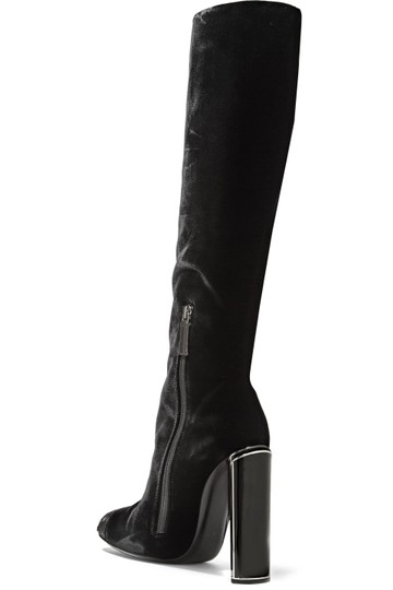 Tom Ford Black Boots