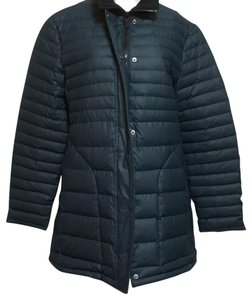 Hunter Water Proof Washable Down Fill Coat