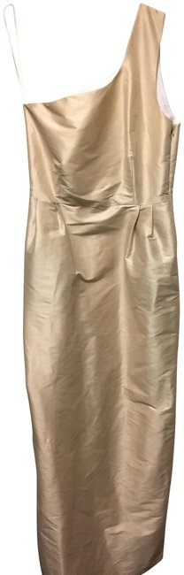 Preload https://item5.tradesy.com/images/lulakate-gold-cason-with-brunch-skirt-gown-formal-dress-size-2-xs-22686719-0-2.jpg?width=400&height=650