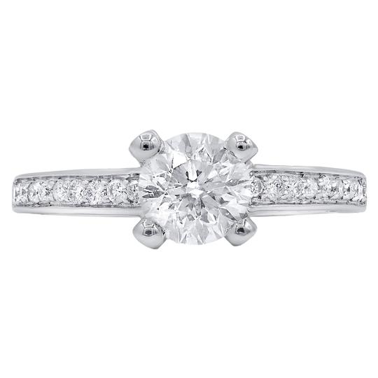 Preload https://item2.tradesy.com/images/magnificent-diamond-engagement-ring-22686821-0-1.jpg?width=440&height=440