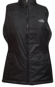 The North Face Machine Washable Reversible Zip Pockets Jacket