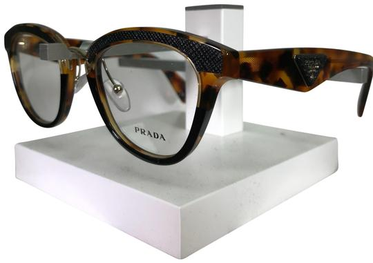 Preload https://img-static.tradesy.com/item/22686847/prada-black-and-tortoise-vpr-26s-sunglasses-0-1-540-540.jpg