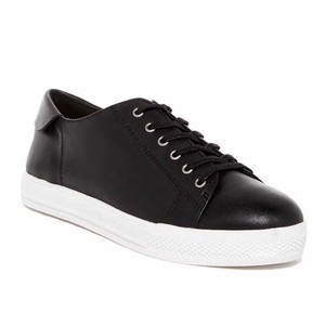 Nine West Black Athletic