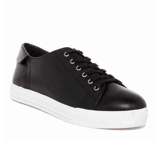 Preload https://img-static.tradesy.com/item/22686878/nine-west-black-leather-minimalist-sneakers-sneakers-size-us-9-regular-m-b-0-0-540-540.jpg