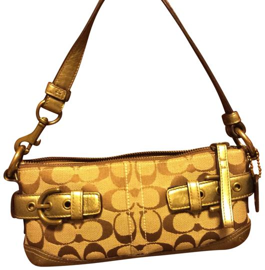 Preload https://img-static.tradesy.com/item/22687044/coach-shoulder-bag-0-1-540-540.jpg