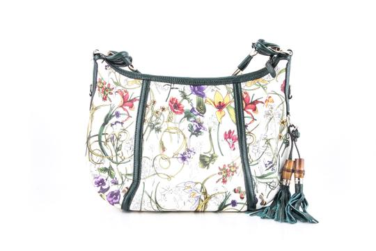 Preload https://item1.tradesy.com/images/gucci-flowerinsect-multi-green-hobo-bag-22687180-0-0.jpg?width=440&height=440