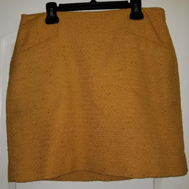 Preload https://img-static.tradesy.com/item/22687186/the-limited-gold-outback-red-collection-miniskirt-size-4-s-27-0-2-650-650.jpg