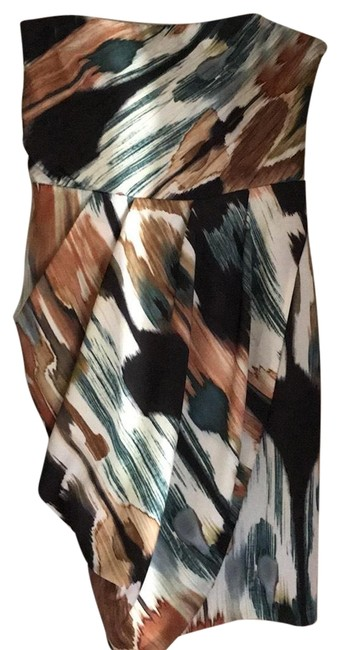 Preload https://item3.tradesy.com/images/ann-taylor-multicolored-minidress-short-night-out-dress-size-4-s-22687262-0-1.jpg?width=400&height=650