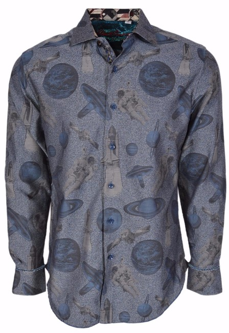 Preload https://img-static.tradesy.com/item/22687338/robert-graham-planets-new-classic-fit-very-limited-edition-shirt-m-button-down-top-size-10-m-0-0-650-650.jpg