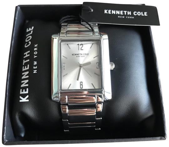 kenneth cole new york watch instructions