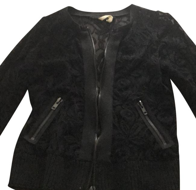 Preload https://img-static.tradesy.com/item/22687602/free-people-black-lace-bomber-jacket-size-4-s-0-1-650-650.jpg