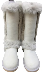 Australia Luxe Collective Dove Boots