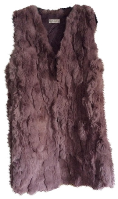 Preload https://img-static.tradesy.com/item/22687842/neiman-marcus-purple-rex-rabbit-fur-very-lovely-color-vest-size-14-l-0-1-650-650.jpg