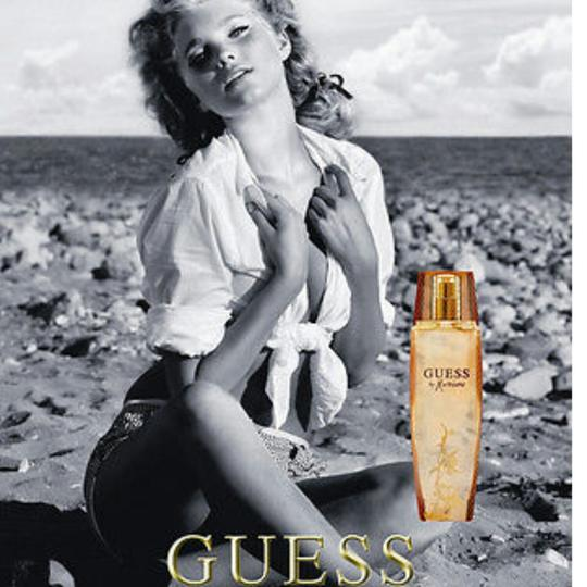 Guess GUESS BY MARCIANO FOR WOMEN-EDP-100 ML-MADE IN USA