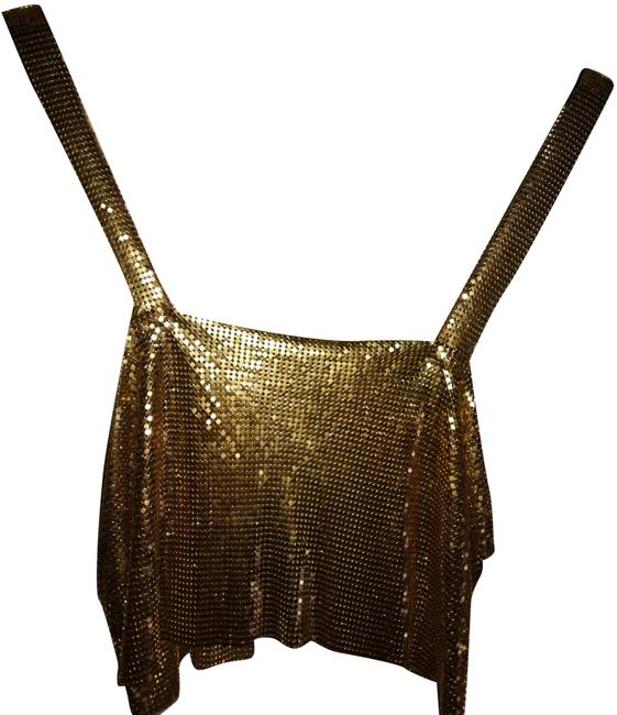 Preload https://item5.tradesy.com/images/golden-mesh-open-back-cropped-night-out-top-size-4-s-22688014-0-1.jpg?width=400&height=650