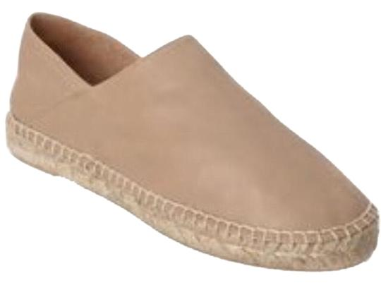 Preload https://img-static.tradesy.com/item/22688274/vince-leather-rachel-espadrille-flats-size-us-11-regular-m-b-0-1-540-540.jpg