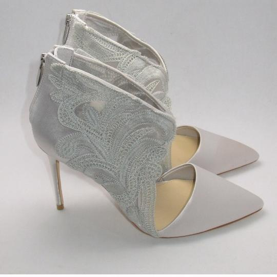 Imagine by Vince Camuto Gray Formal