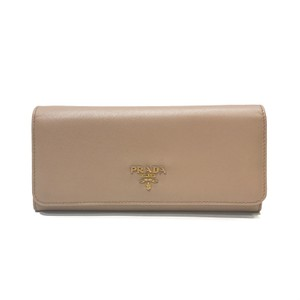 68fa70107e72 Prada Saffiano Wallets - Up to 70% off at Tradesy