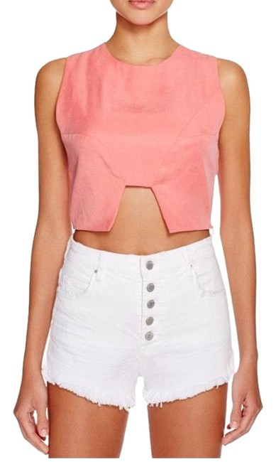 Preload https://item4.tradesy.com/images/kendall-kylie-asymmetrical-tank-topcami-size-4-s-22688363-0-1.jpg?width=400&height=650