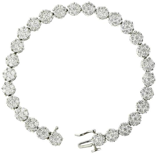 Preload https://item1.tradesy.com/images/-diamonds-and-white-gold-22688470-0-1.jpg?width=440&height=440
