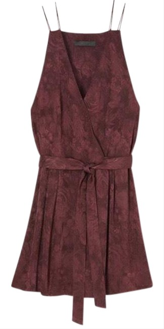 Preload https://item1.tradesy.com/images/the-row-mulberry-purple-channa-blouse-size-10-m-22688490-0-1.jpg?width=400&height=650