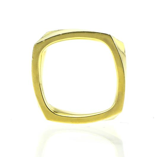 Preload https://img-static.tradesy.com/item/22688516/tiffany-and-co-frank-gehry-18k-gold-ring-0-0-540-540.jpg