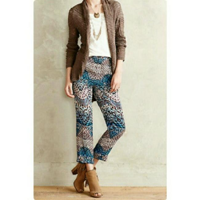 Anthropologie Trouser Pants