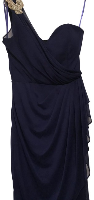 Preload https://item2.tradesy.com/images/cache-blue-04978359-short-cocktail-dress-size-2-xs-22688566-0-1.jpg?width=400&height=650