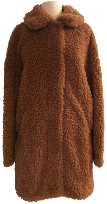 Preload https://item3.tradesy.com/images/jcrew-brown-the-textured-teddy-h0513-fur-coat-size-16-xl-plus-0x-22688662-0-1.jpg?width=400&height=650