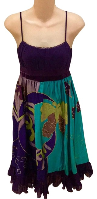 Preload https://item4.tradesy.com/images/sue-wong-purple-teal-empire-waist-mid-length-cocktail-dress-size-4-s-22688668-0-1.jpg?width=400&height=650