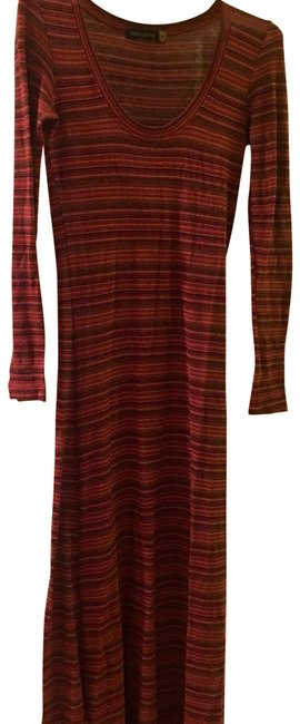 Preload https://item4.tradesy.com/images/saint-grace-red-with-various-color-stripes-valentina-long-casual-maxi-dress-size-petite-6-s-22688753-0-1.jpg?width=400&height=650