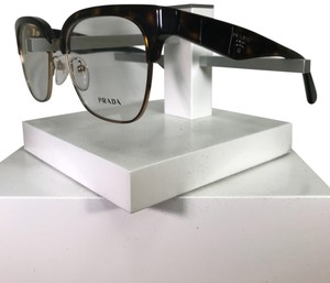 9b0929ee6ee Prada Prada VPR 30R · Prada. Tortoise Gold Vpr 30r Sunglasses.  207.72   375.00. Prada Prada Prescription Eyeglass Mod. VPR 22P Ma5-1O1 52-16 Made  in