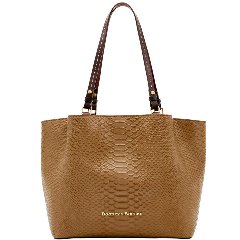 Dooney Bourke From The Caldwell Collection The Flynn