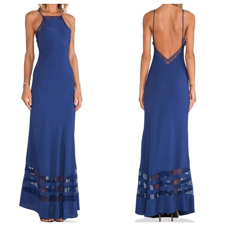Find great deals on eBay for dress size 0. Shop with confidence.