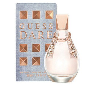 Guess GUESS DARE BY GUESS FOR WOMEN-EDT-100 ML-MADE IN USA