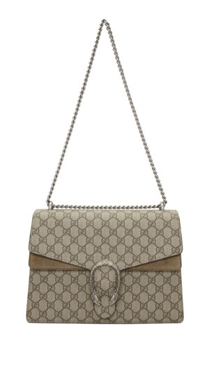 0e9f76b22ca8 Gucci Dionysus Medium Bucket Bag | Stanford Center for Opportunity ...