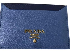 12a4809d220f45 Prada Wallets on Sale - Up to 70% off at Tradesy