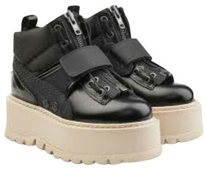 7c87e330d86 FENTY PUMA by Rihanna Boots   Booties - Up to 90% off at Tradesy